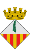 Persianas Argentona