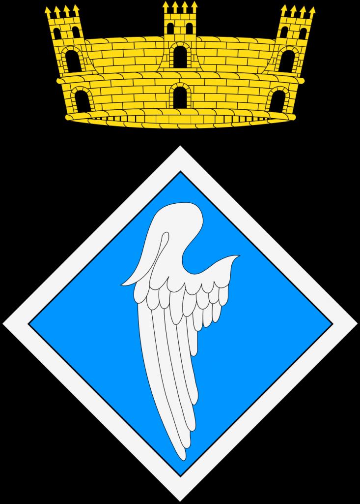 Persianas Alella